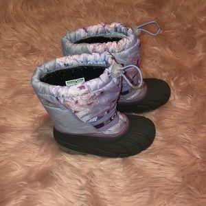 Sorel Kid's Snowboots Size:13